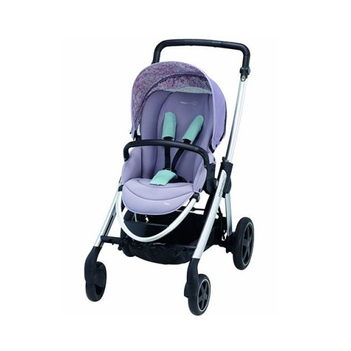Carucior copii Bebe Confort Elea 13086850