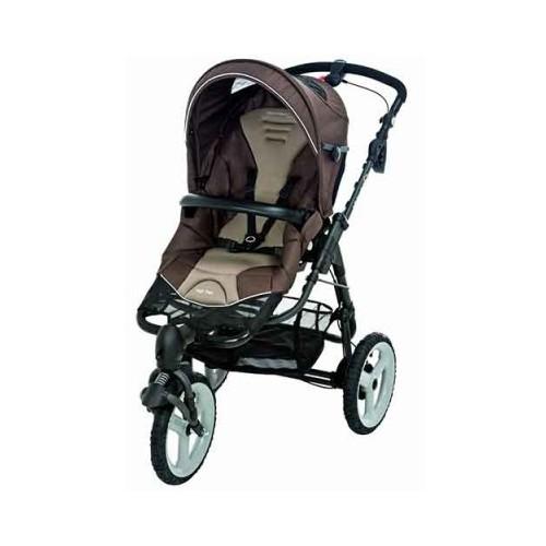 Carucior copii Bebe Confort High Trek 13015350
