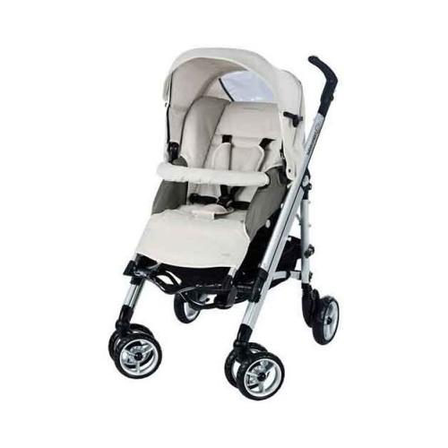 Carucior copii Bebe Confort Loola 12343960