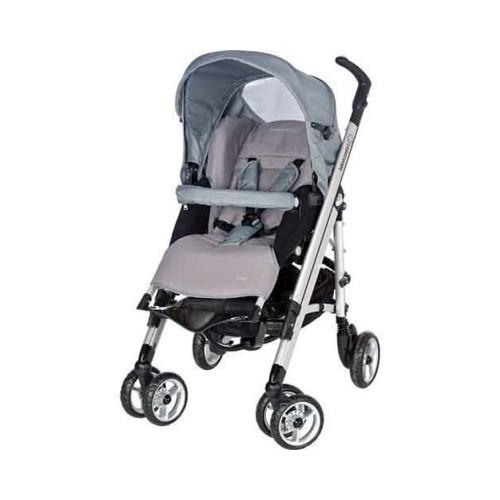 Carucior copii Bebe Confort Loola Up 12354230