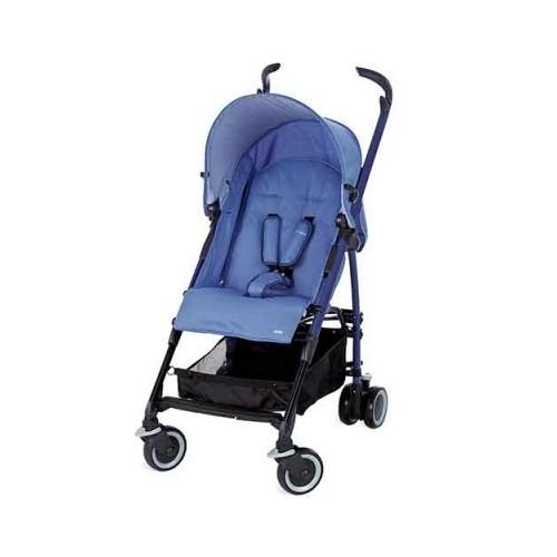 Carucior copii Bebe Confort Mila 13043190