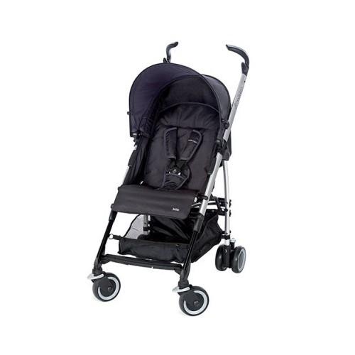 Carucior copii Bebe Confort Mila 13043390