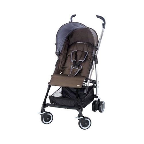 Carucior copii Bebe Confort Mila 13044220