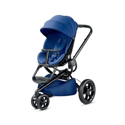 Carucior copii Quinny Moodd 3 Albastru 76609130