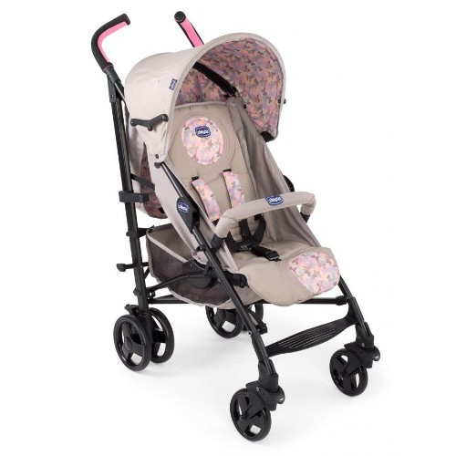 Chicco - Carucior Sport Liteway Butterfly Special Edition