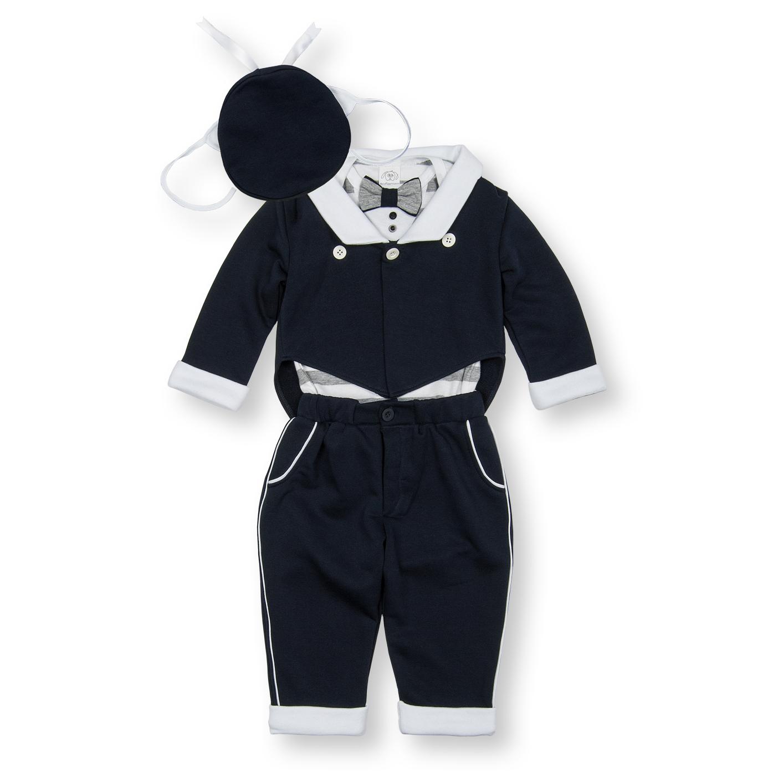 Set Baby Sofiaman 17376T