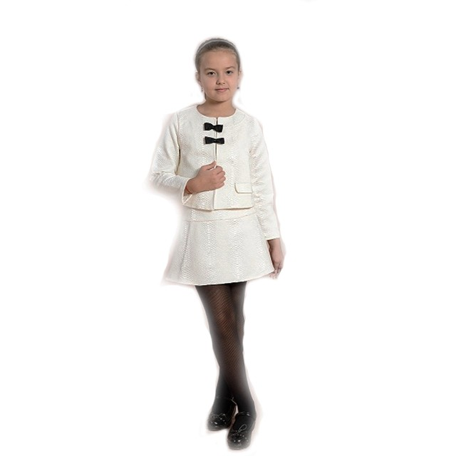 Costum Elfbebe pentru fete Clara