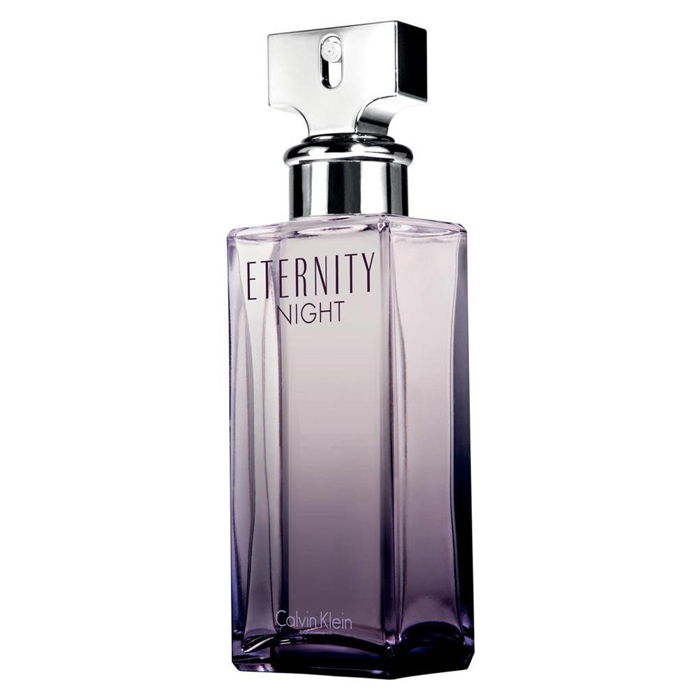 Apa de Parfum Calvin Klein Eternity Night