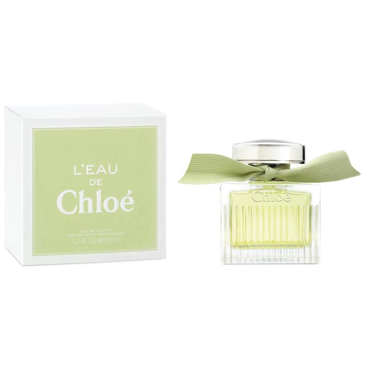 Apa de Parfum Chloe L'Eau de Chloe