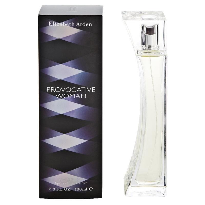 Apa de Parfum Elizabeth Arden Provocative Woman