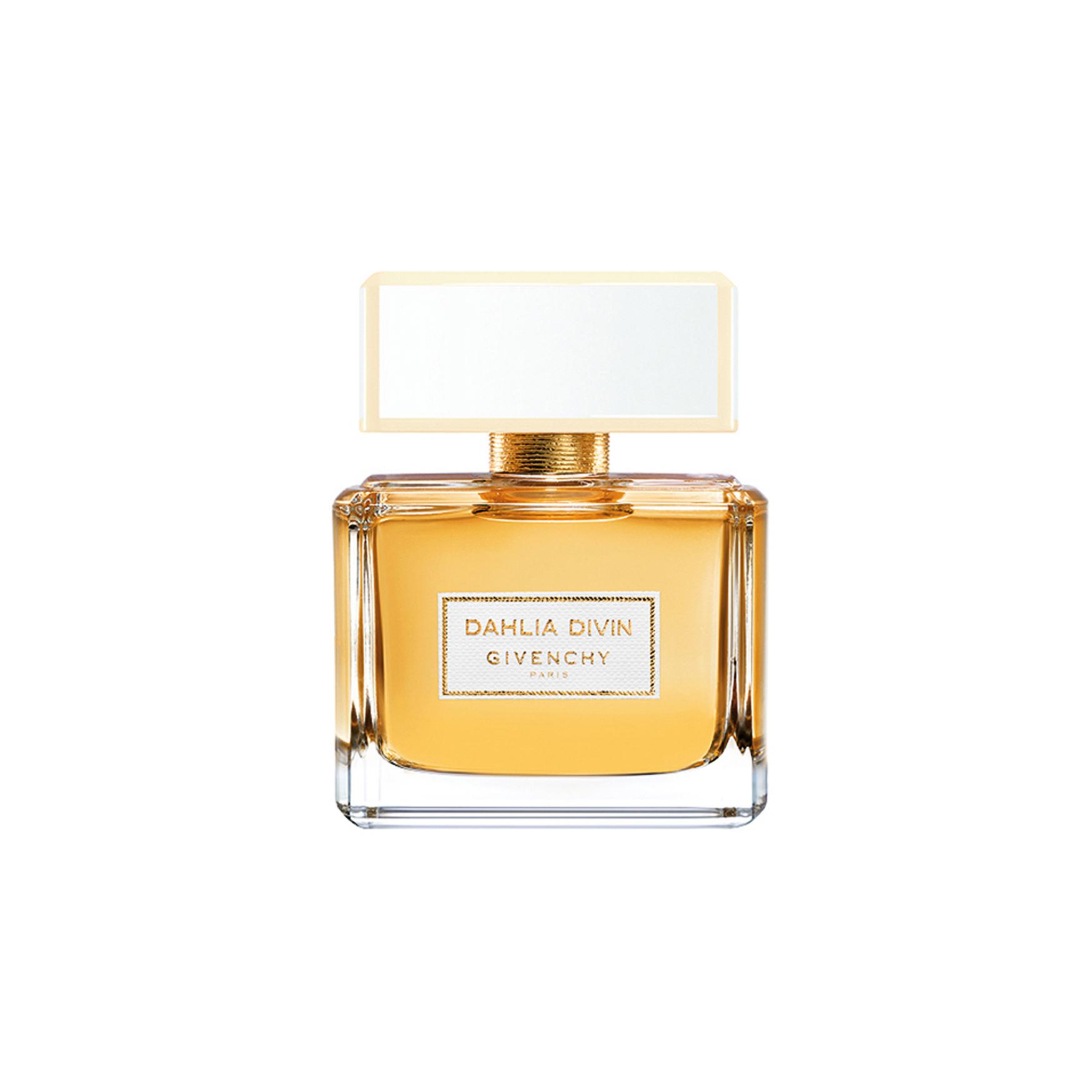 Apa de Parfum Givenchy Dahlia Divin