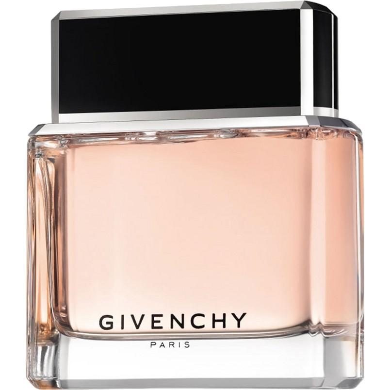 Apa de Parfum Givenchy Dahlia Noir