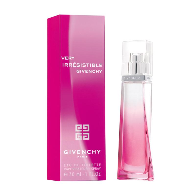 Apa de Parfum Givenchy Very Irresistible