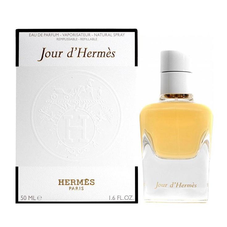 Apa de Parfum Hermes Jour d'Hermes