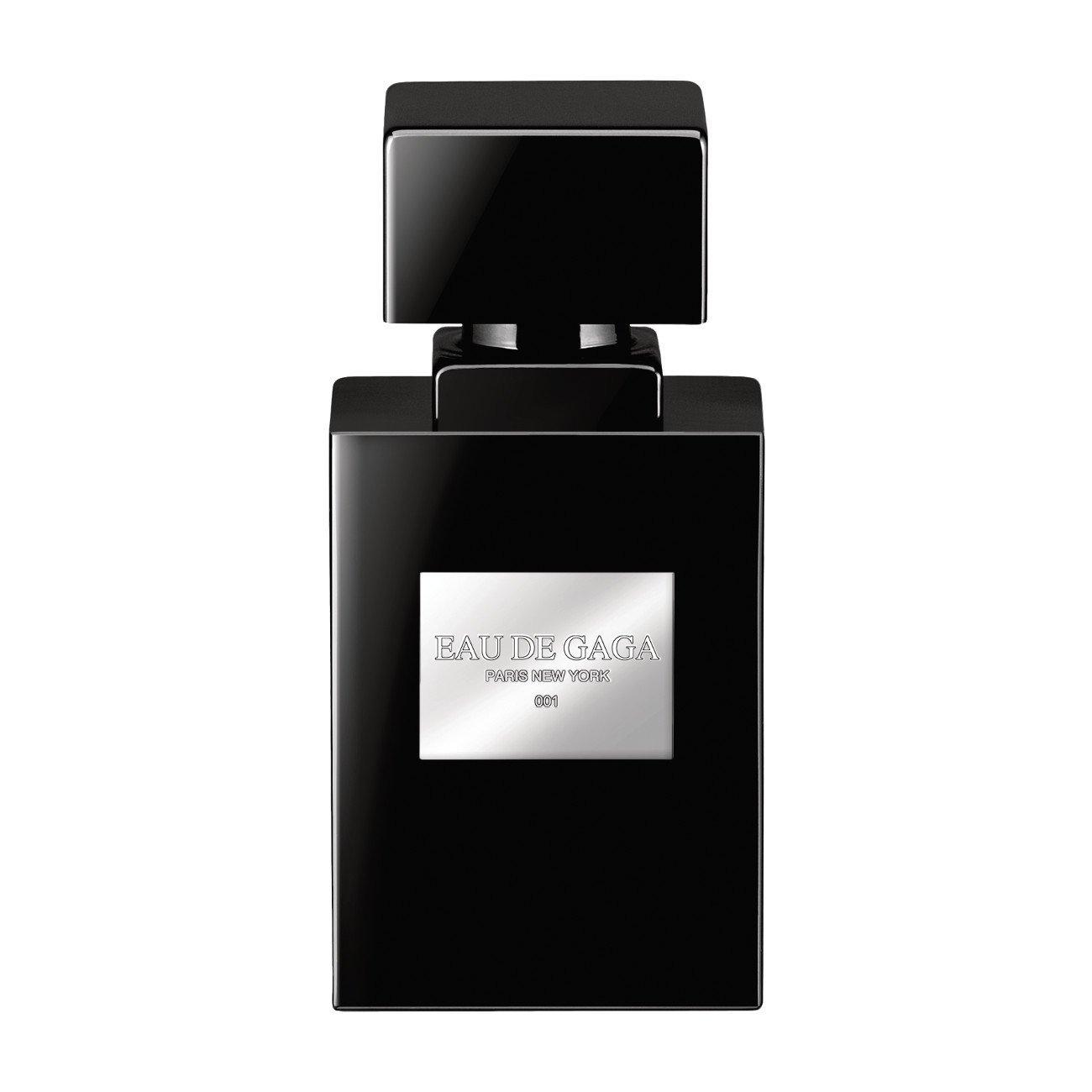 Apa de Parfum Lady Gaga Eau de Gaga