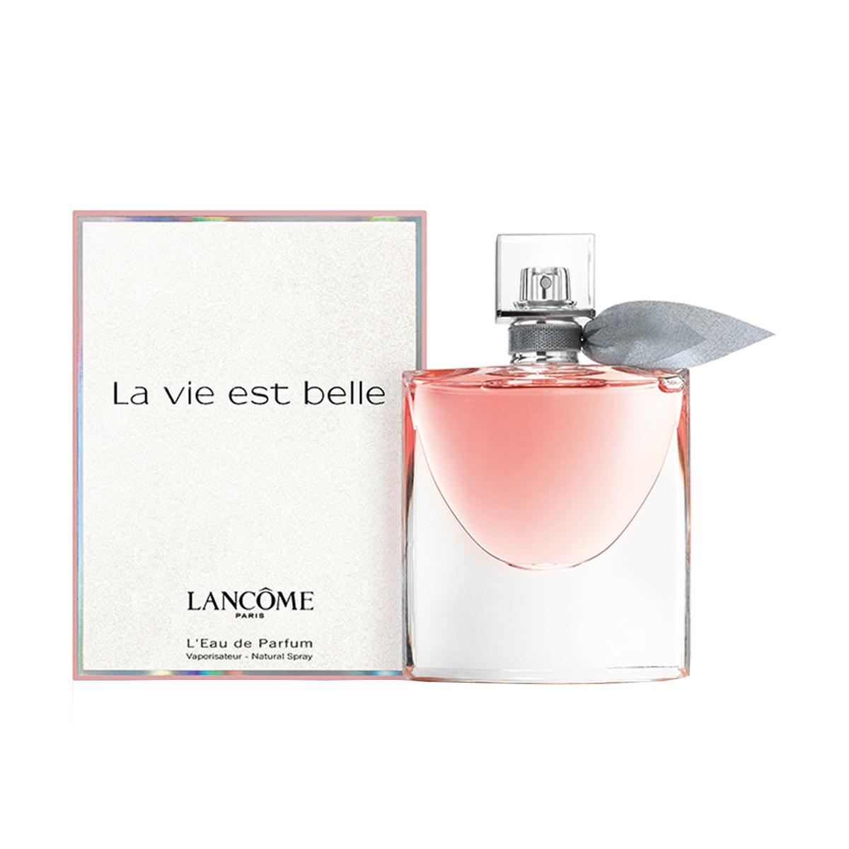Apa de Parfum Lancome La Vie Est Belle