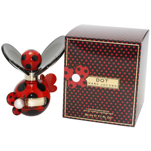 Apa de Parfum Marc Jacobs Dot