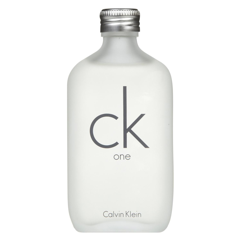 Apa de Toaleta Calvin Klein C.K. One