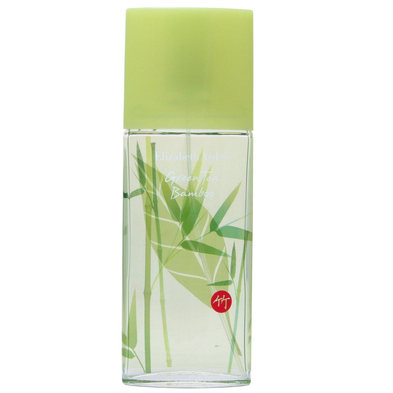 Apa de Toaleta Elizabeth Arden Green Tea Bamboo