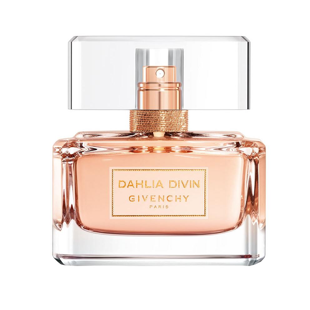Apa de Toaleta Givenchy Dahlia Divin