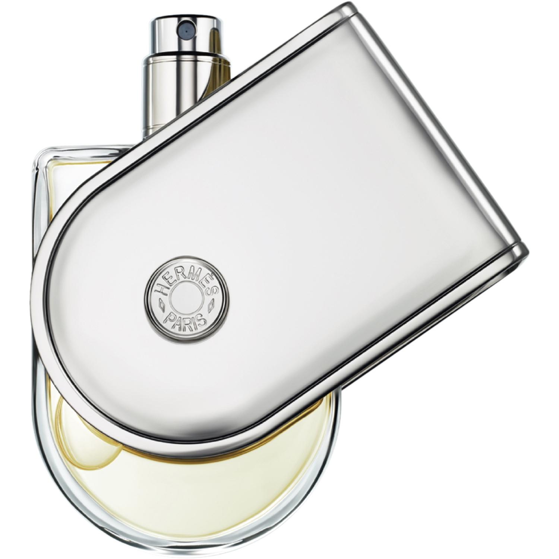 Apa de Toaleta Hermes Voyage D'Hermes