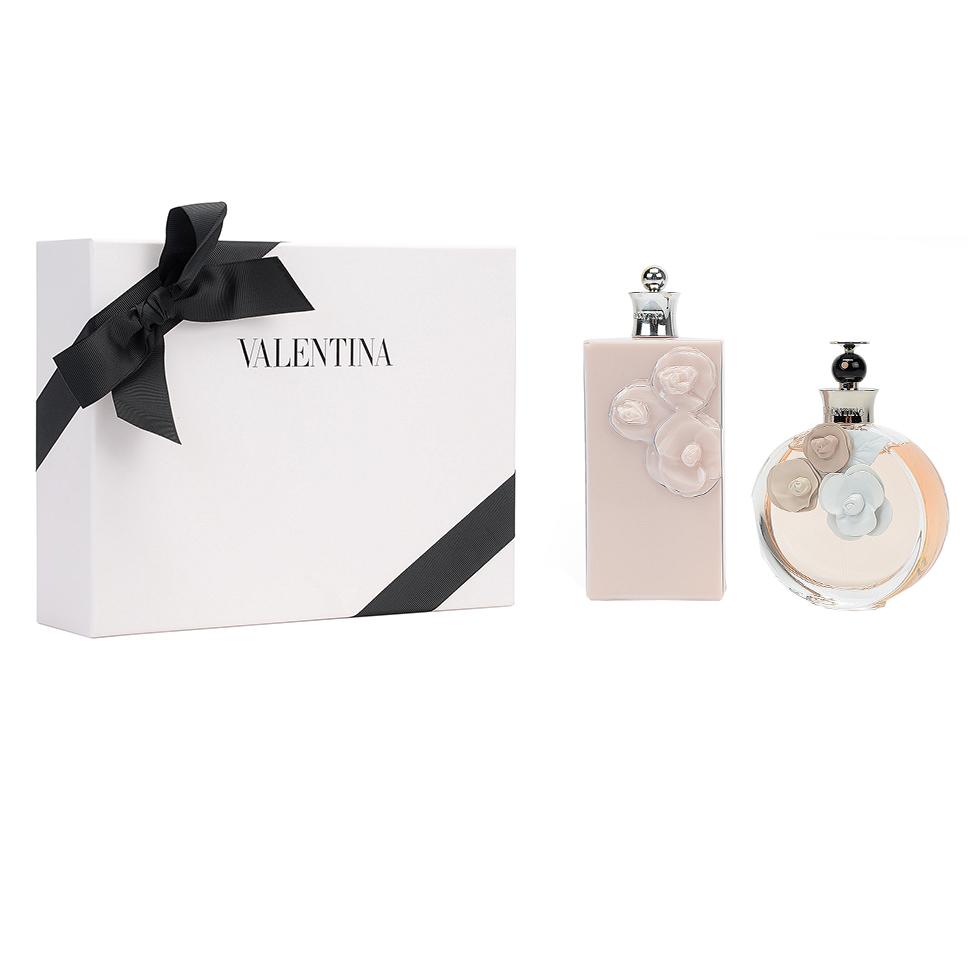 Set cadou Valentino Valentina