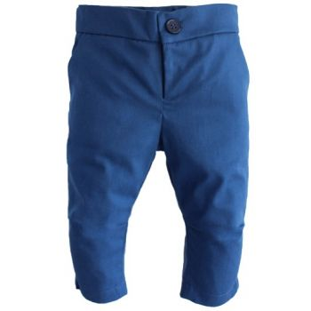 Pantaloni de botez Innocence