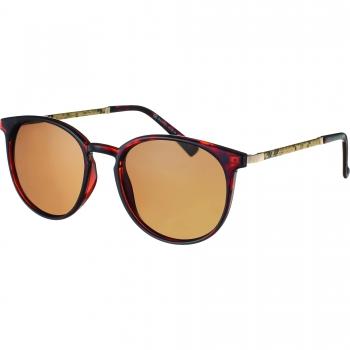 Ochelari de soare de Dama Maro Daniel Klein Polarizati 4680161104438