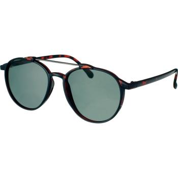 Ochelari de soare de Dama Maro Daniel Klein Polarizati 2680161104605