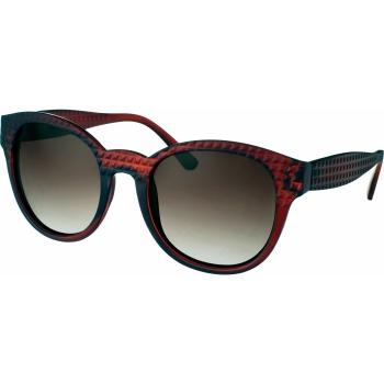 Ochelari de soare de Dama Rosii Daniel Klein Polarizati 2680161106067