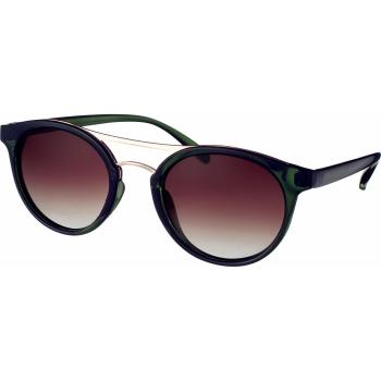Ochelari de soare de Dama Verzi Daniel Klein Polarizati 3680161386360