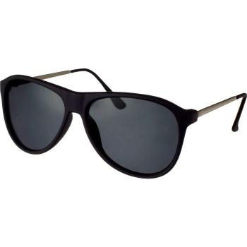 Ochelari de soare de Dama Negri Daniel Klein Polarizati 4680161106111