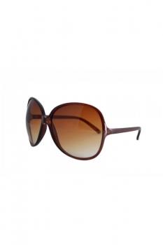 Ochelari de soare Rotunzi - Maro
