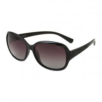 Ochelari de soare de dama PolarGlare-PG-6825 Oversized
