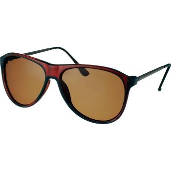 Ochelari de soare de Dama Rosii Daniel Klein Polarizati 2680161106111
