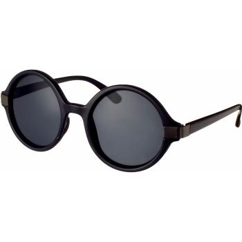 Ochelari de soare de Dama Negri Daniel Klein Polarizati 4680161105985