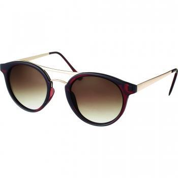 Ochelari de soare de Dama Maro Daniel Klein Polarizati 4680161105992