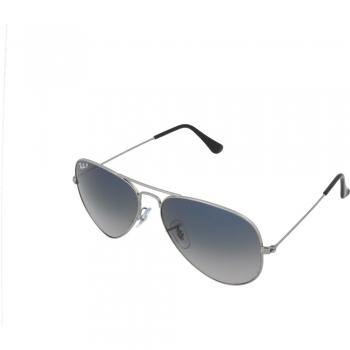 Ochelari de soare de dama Ray-Ban RB3025 004 78 58 Aviator