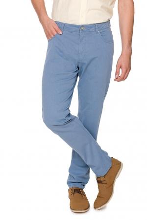 Pantaloni casual pentru barbati ROY