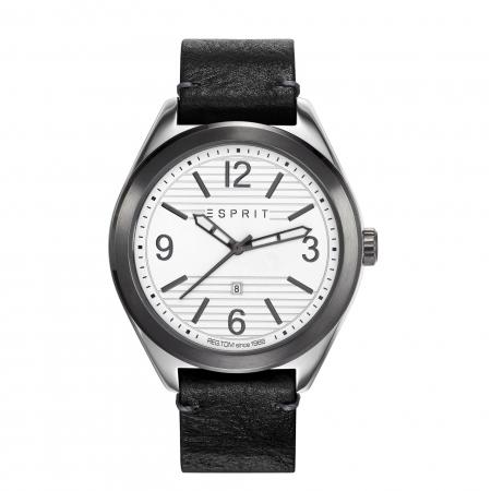 Ceas pentru Barbati Esprit Jeremy ES108371001