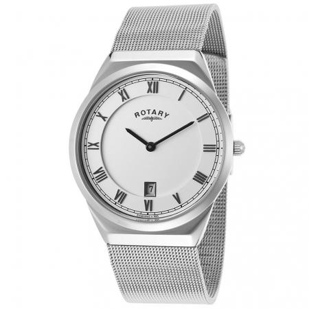 Ceas pentru barbati Rotary ROTARY-GB02609-21