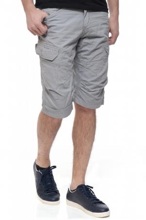 Pantaloni sport pentru barbati CELIO