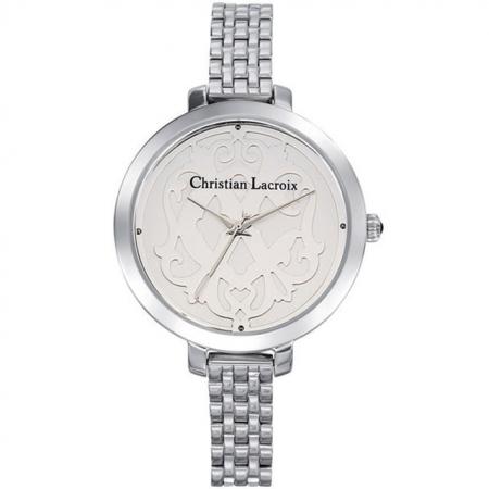 Ceas de dama Christian Lacroix 8009703