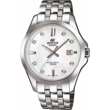 Ceas pentru Barbati Casio Edifice EFR-105DP-7AVUPR