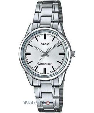 Ceas Casio CLASIC LTP-V005D-7AUDF