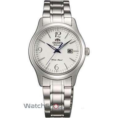 Ceas Orient CLASSIC FNR1Q005W0