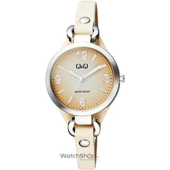Ceas Q&Q Fashion QB17J303Y