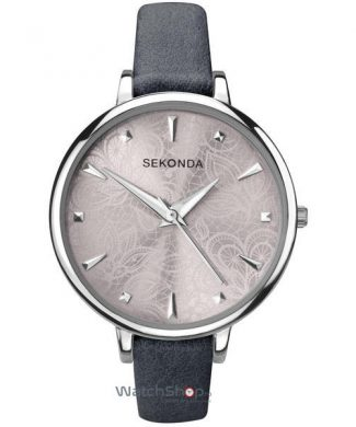 Ceas Sekonda Editions Fashion 2664