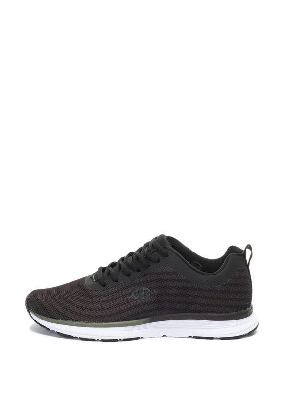 Pantofi pentru alergare Lex-pantofi clasici-Champion