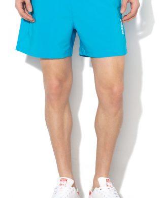 Pantaloni scurti cu talie elastica - pentru fitness Chelsea-Pantaloni si salopete-Adidas PERFORMANCE